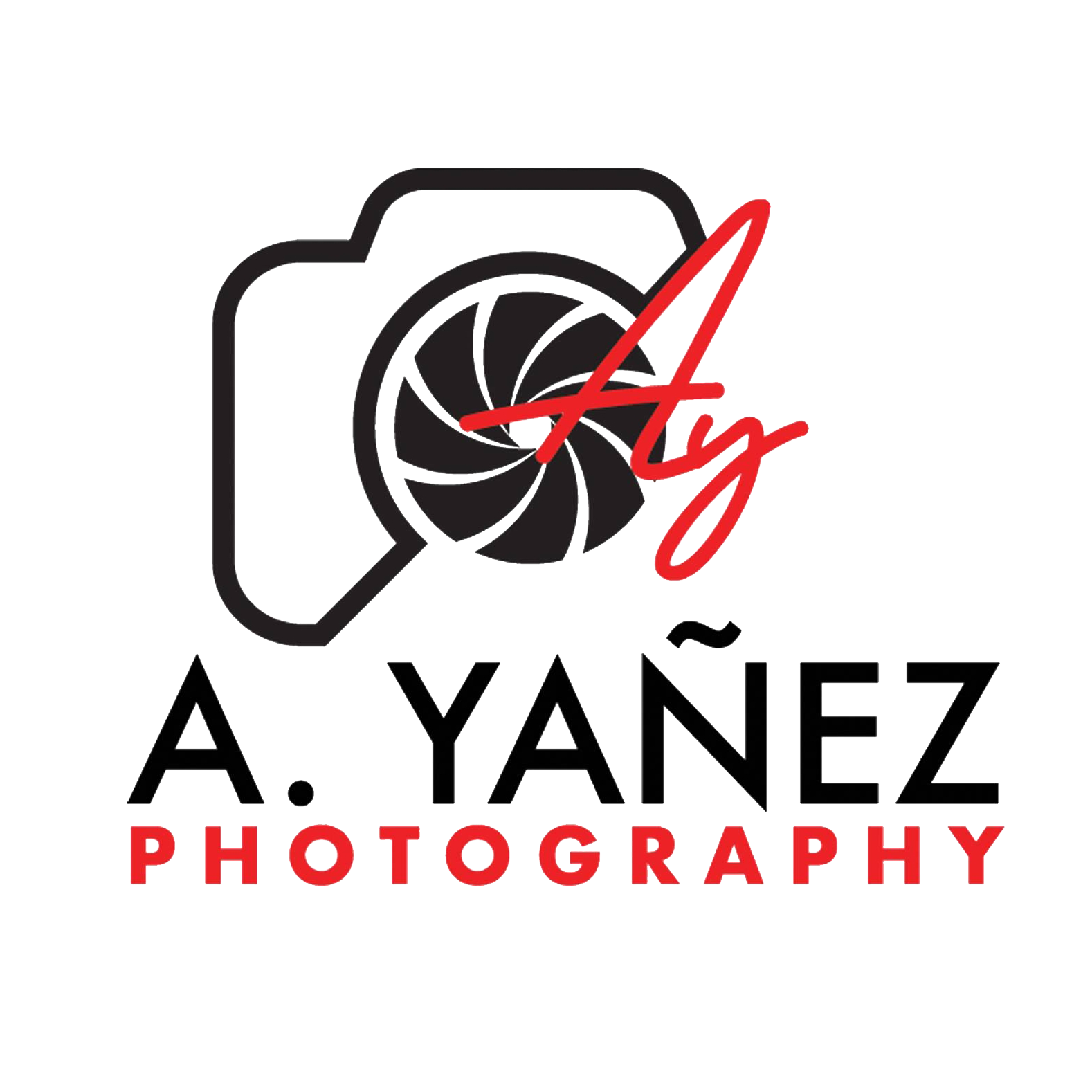 A Yanez Photo